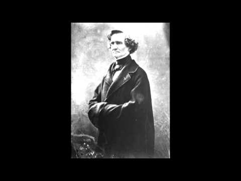 Héctor Berlioz - Symphonie Fantastique Op.14 - 5th Movement