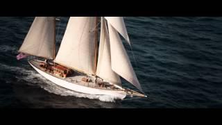 Великий Гэтсби - новый русский трейлер  HD качество 2013
