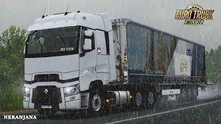 """[""""ets2 best mods"""", """"top mods"""", """"ets2 realistic mods"""", """"ets2 mods"""", """"euro truck"""", """"truck simulator"""", """"euro truck simulator 2"""", """"ETS 2 Mod   Realistic Rain v3.1 [ETS2 v1.36]"""", """"Realistic Rain v3.1"""", """"Realistic Rain"""", """"Realistic Rain mod"""", """"Realistic Rain et"""