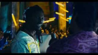 DJ Zohan- Somebody