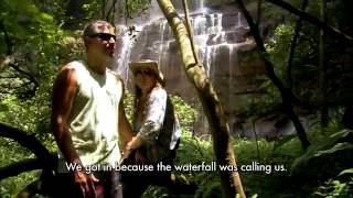 KZN Tourism - The Outdoors in KwaZulu Natal - South Africa