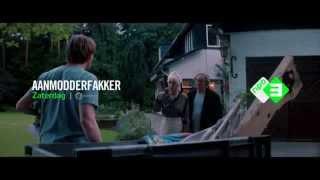 Beste Nederlandse film 2014 - Aanmodderfakker - zaterdag 21 februari 20:00 uur NPO 3