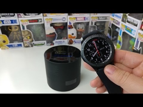samsung-gear-s3-frontier-know-before-you-buy-review!