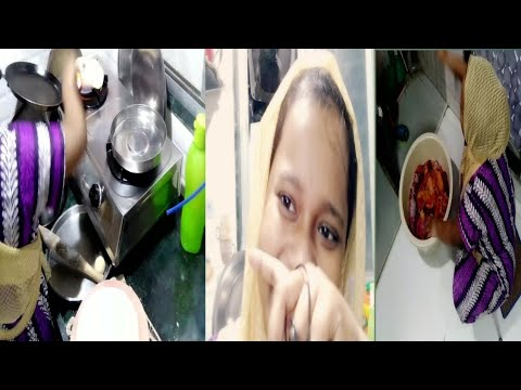 Dinner To Night Routine.indian Youtuber Shifa Ansari 💝💝