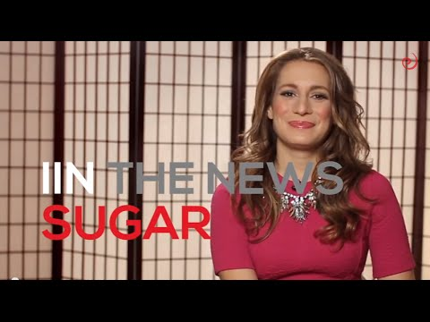 Sugar - Good or Bad? | IIN Depth