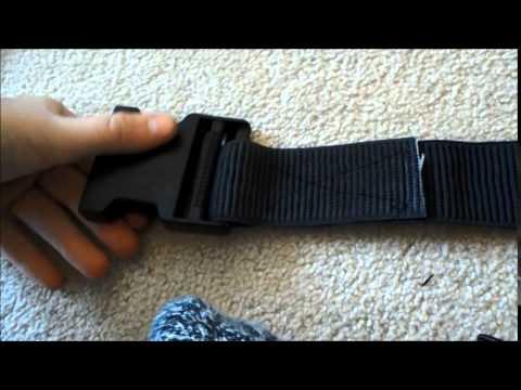Black Widow DIY & Black Widow DIY - YouTube