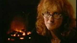 Watch Eddi Reader John Anderson My Jo video