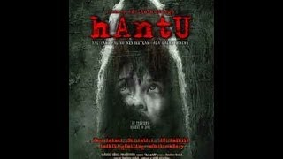 Video Hantu download MP3, 3GP, MP4, WEBM, AVI, FLV Juli 2018
