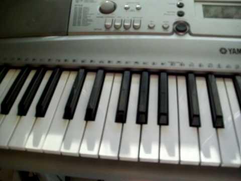 Super Mario Bros  - Underground Theme - Piano Tutorial