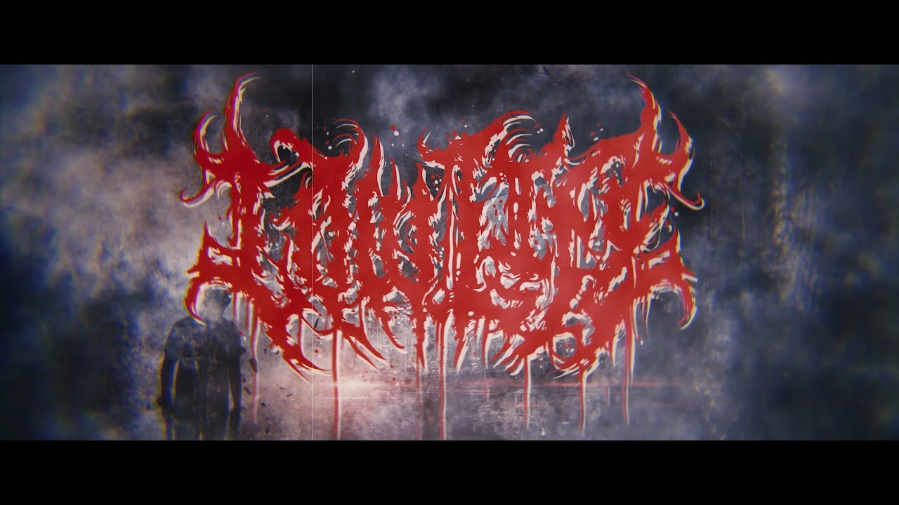 LOWLIFE - DEADWEIGHT [OFFICIAL LYRIC VIDEO] (2019) SW EXCLUSIVE