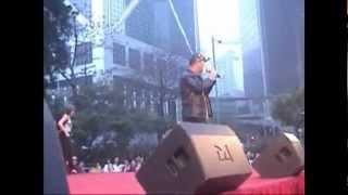 Video LORENZO hongkong chater road(, 2013-02-08T04:36:11.000Z)