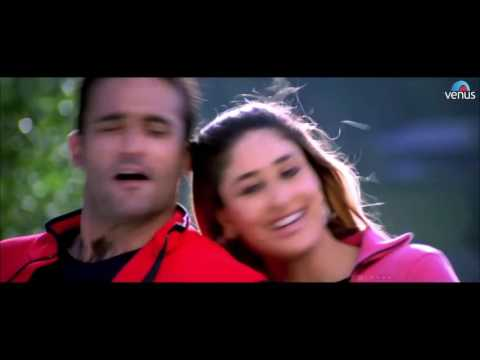 asai asai Hindi HD Songs