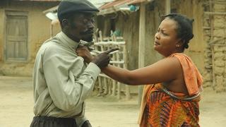 kwadwo nkansah and his wife nana ama mcbrown in a fight 2017 latest