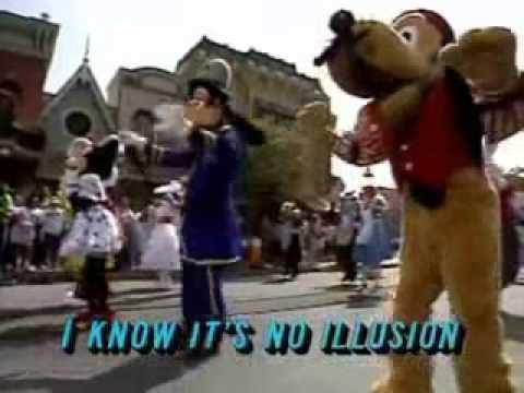 Charlie Brown And Snoopy S Adventures Of Disneyland Fun