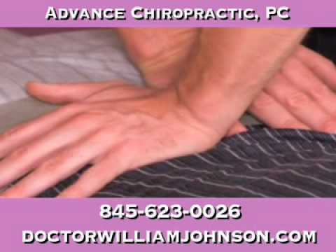 Advanced Chiropractic, P.c. Easton, PA