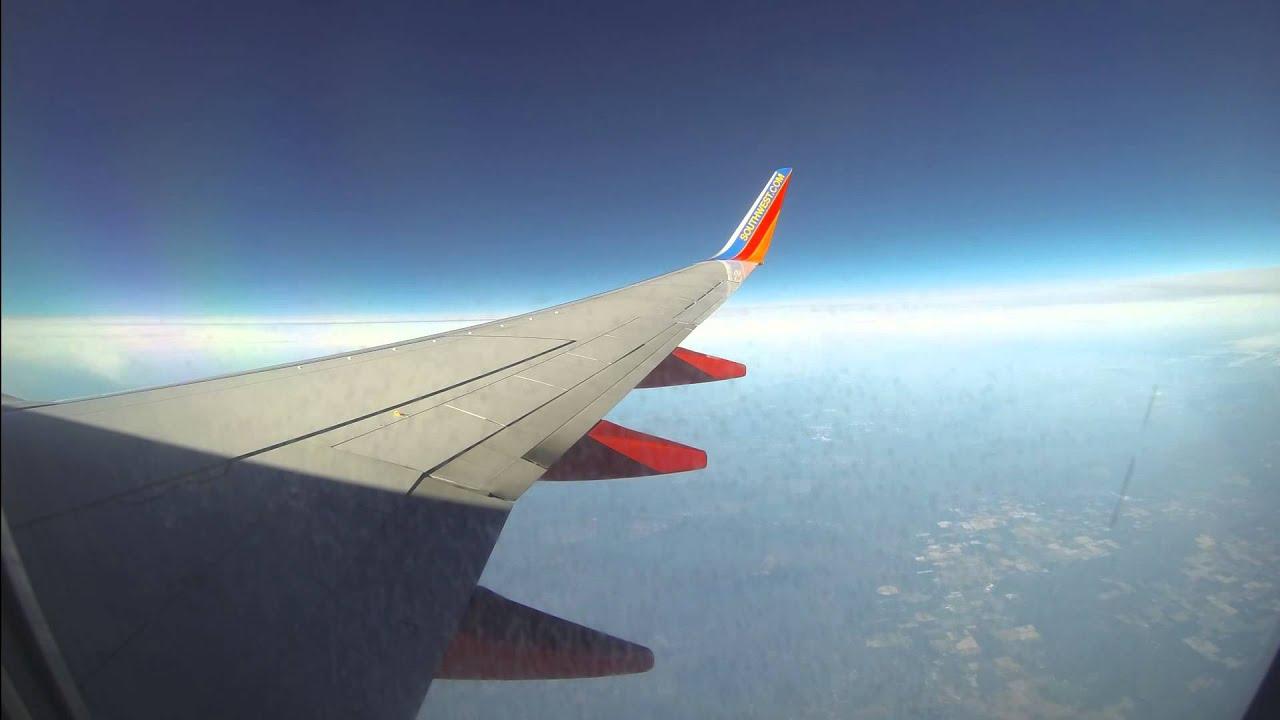 flights west palm beach to lax