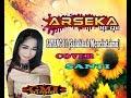 Download SAYANG 11salahkah Mencintaimu #ARSEKA MUSIC COVER SANTI Download Lagu Mp3 Terbaru, Top Chart Indonesia 2018