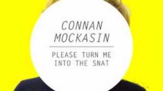 Unicorn in uniform - Connan Mockasin