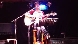純也さんが歌うカバー曲の中で1番好き。 ブログ http://ameblo.jp/komat...