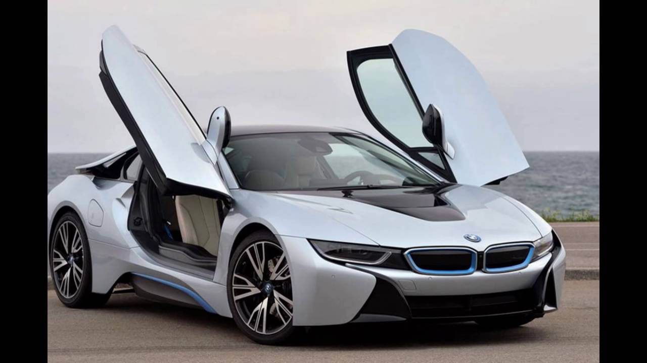 The Latest Sports Cars Were Impressive , Do You Have It ?