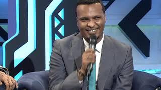 كيف لا اعشق جمالك   مهاب عثمان اغاني واغاني 2020