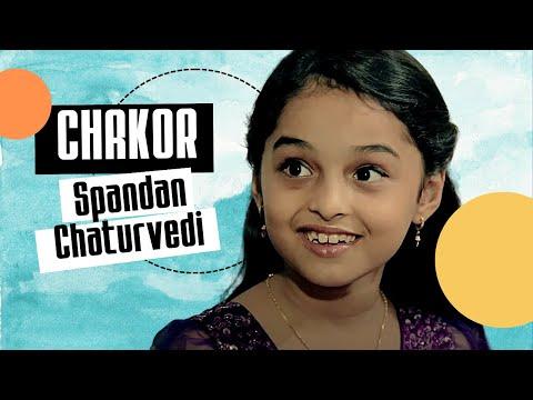 CHAKOR (Spandan Chaturvedi ) & Sharhaan Singh With Vardan Sargsyan Part 1