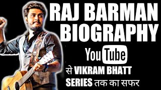 Raj Barman Biography Success Story Struggle Life Lifestyle Video Hindi