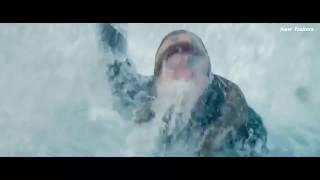 Ледокол - Русский Трейлер 2 (2016)