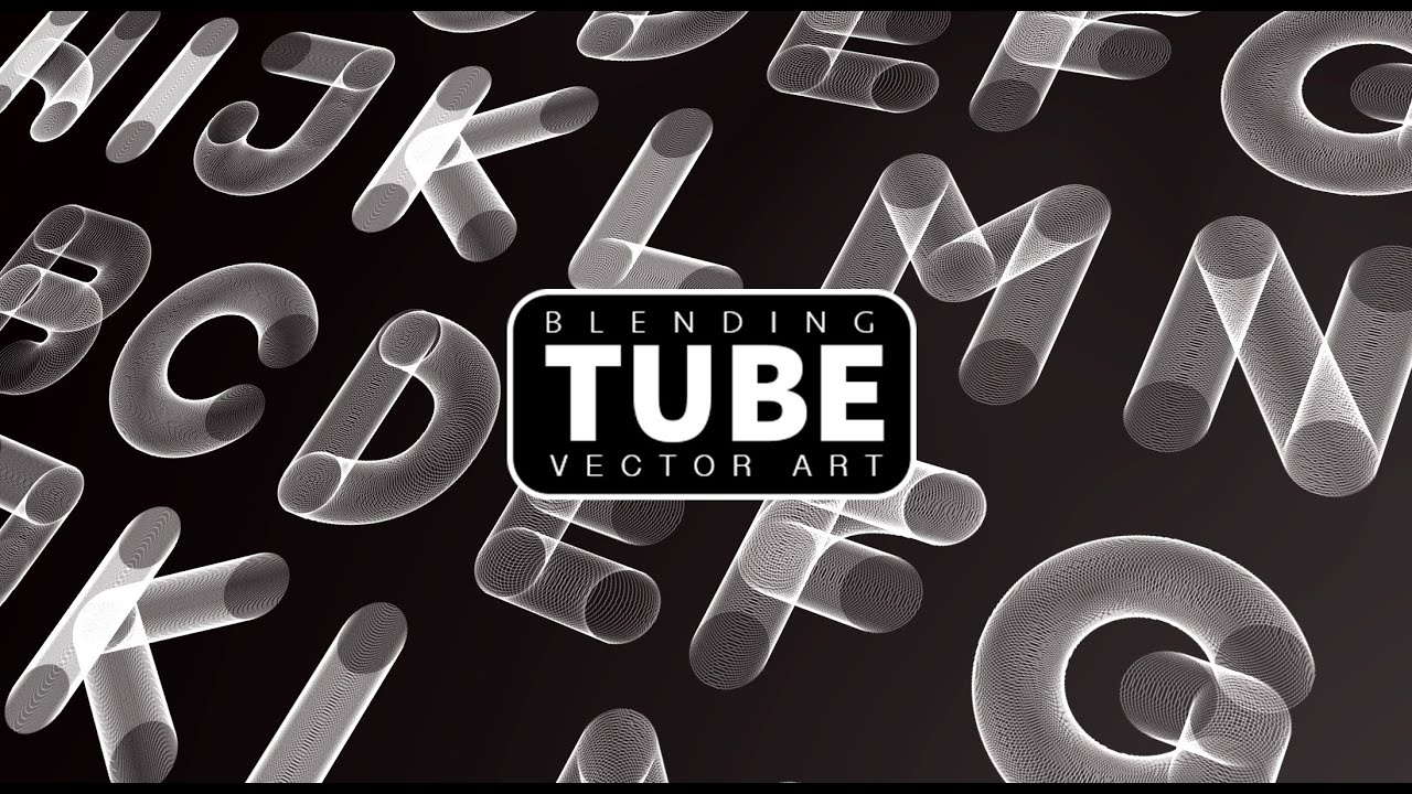 how to use adobe illustrator youtube