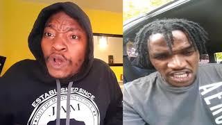 Most Viral Jamaican Video On Social Media ( 13 Feb 2018 ) Need Cash Now - Lee Dann