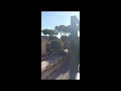 APP.TO MONOLOCALE in Vendita a Roma (RM)