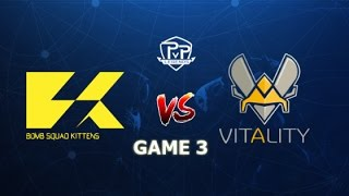 bsk vs vitality   game 3 dcs eu cup round 2
