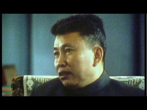 Tags of Pol Pot - Cat Meme Tube