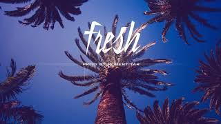 "Gambar cover ""Fresh"" - Trap/New School Instrumental Beat"