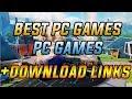 Best PC Games Under 1GB