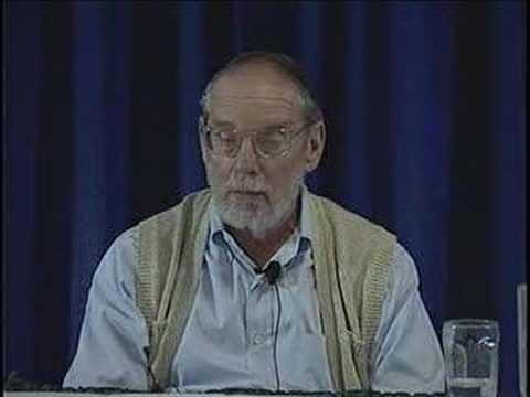 Re-assembling California: A Conversation with John McPhee