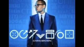 Chris Brown  Distant love lyrics FREE MP3 DOWNLOAD!