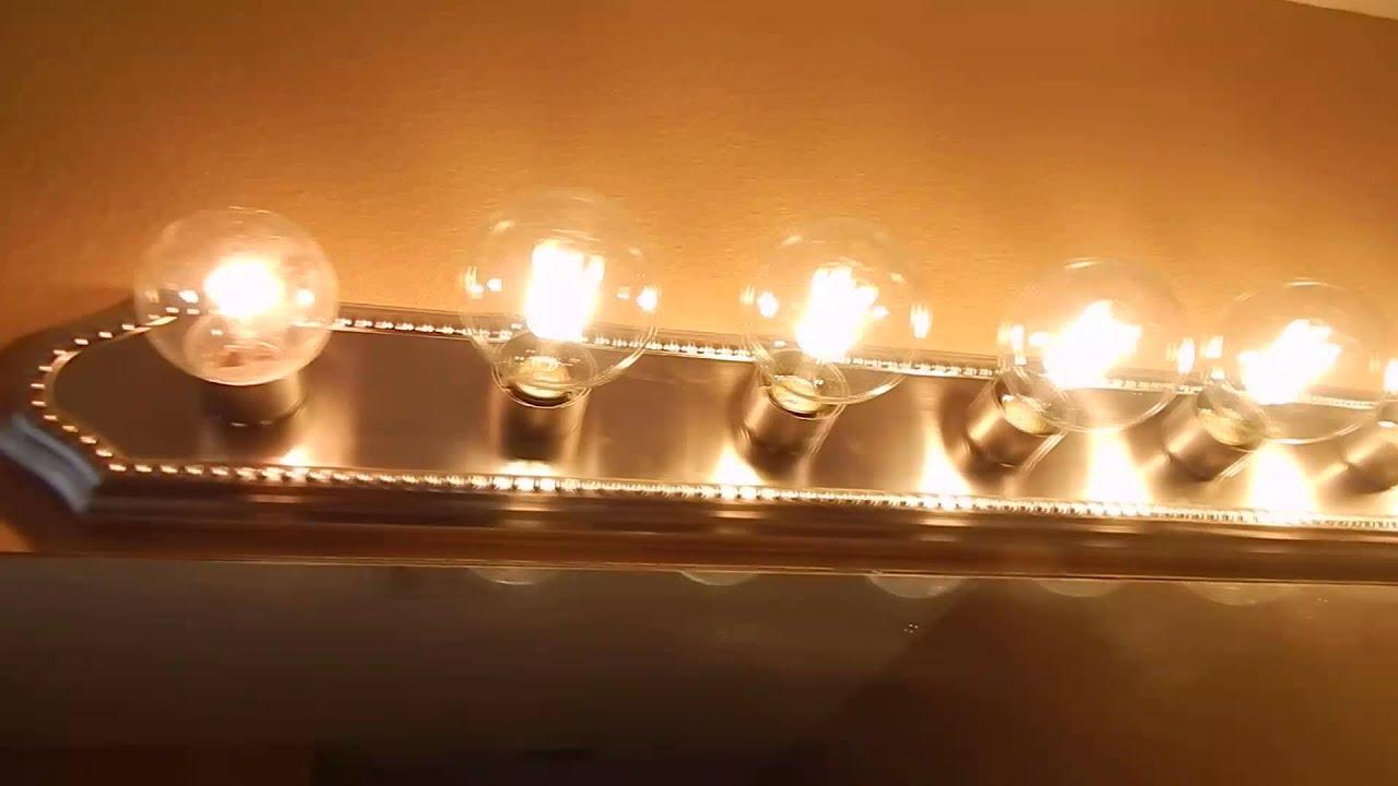 led vintage light bulbs - Vintage Light Bulbs