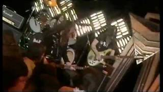 MOTORHEAD - Overkill 1979