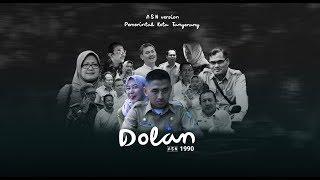 [Parody] DOLAN ASN Kota Tangerang 1990 [Tangerang TV]