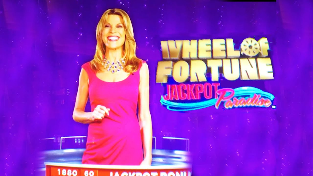 wheel of fortune game rules