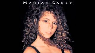 Mariah Carey - Alone in Love