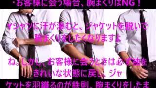 [速報] テラスハウス 最終回 理子が下した決断は?! https://youtu.be/...