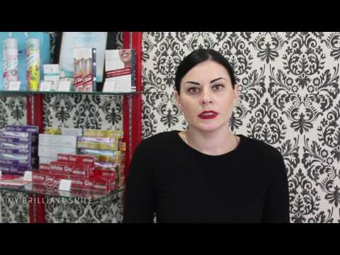 Видео Реальные отзывы о казино вулкан