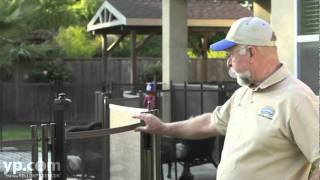 Guardian Removable Pool Fence Systems | International