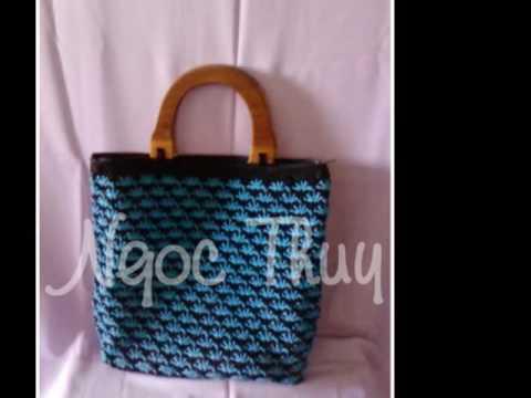 Gio Moc [Shop Ngoc Thuy]