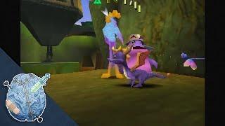 Spyro 2: Ripto's Rage! - Part 11: Get 'em earlier