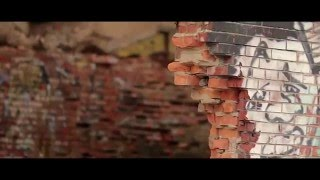 """Herbie Rich """"Breaking The Wall Down"""" (Music Video) directed by Eric Wheelwright"""