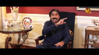 Javed Miandad | Pak vs Aus Match Analysis | Legend Cricketer | 2nd T20 | Nov-05- 2019
