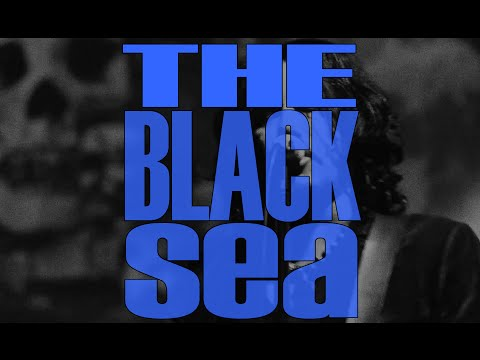 The Tea Party - The Black Sea - Official Video